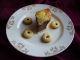 Gâteaux à la ricotta sans gluten