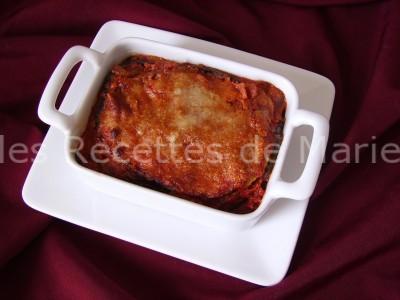 Parmesane