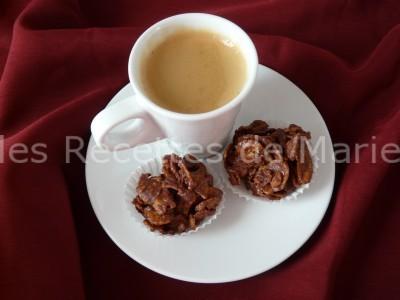 roses des sables les recettes de marie. Black Bedroom Furniture Sets. Home Design Ideas