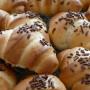 croissant italien